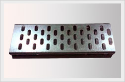 Sai Cable Tray