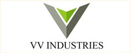 Vv Industries