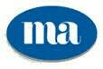 Mapc - logo