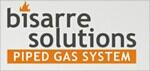 Bisarre Solutions  08079444949