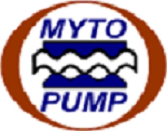MYTO ENGINEERING CO.   +91 9415058721
