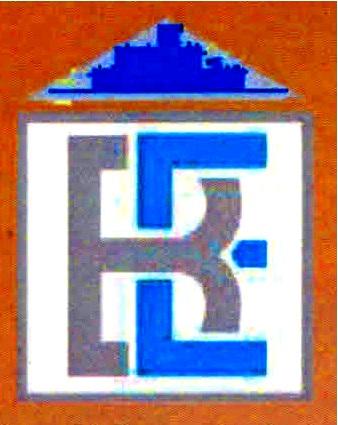 Build Era Square Pvt  Ltd - logo