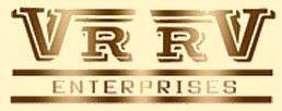 VRRV Enterprises mannequin manufacturer