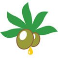 Zetun Company Products - logo