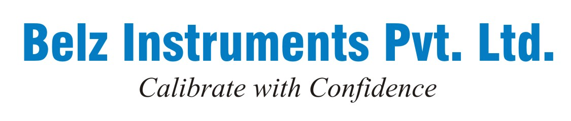 Belz Instruments Private Limited, Faridabad - logo