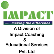 NDA Coaching in Chandigarh @ 9356355931  NDA Coaching in Chandigarh @ 9316038248           Impact coaching & Educational Services Pvt. Ltd., nda coaching in chandigarh, cdse coaching in chandigarh, SSB interview prepration. nda academy, best results in nda.,Armed forces preparatory institute, afpi, maharaja ranjit singh afpi., maharaja ranjit singh academy,best nda coaching institute in chandigarh, best selection rate in nda.