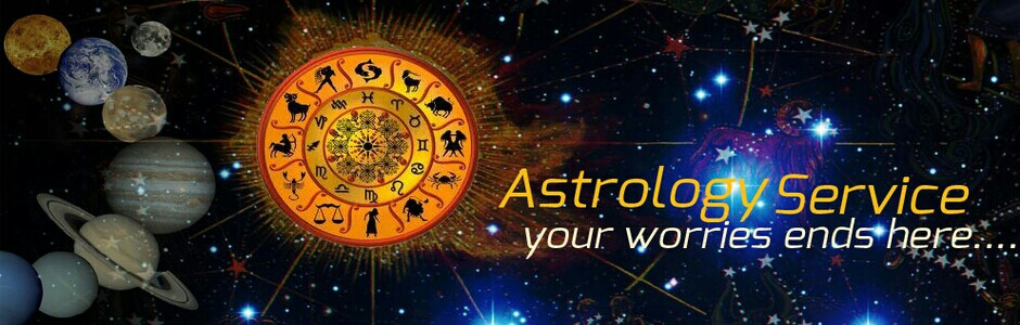Astro Sadhna Group