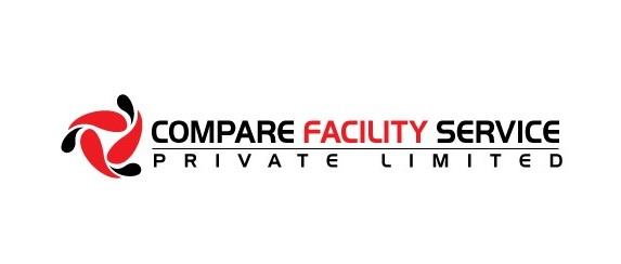 Compare Facility Service Pvt Ltd - logo