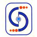 Shreeji Engineering - logo