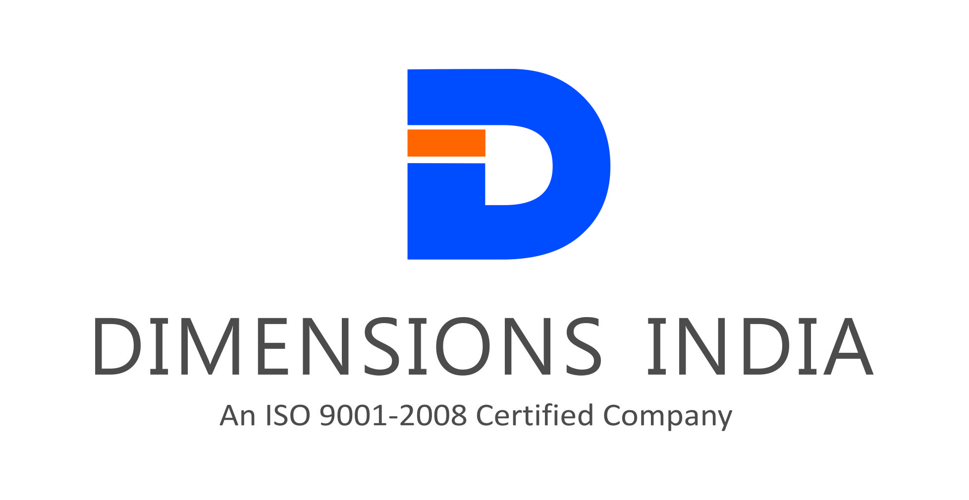 LED SIGN BOARD BY DIMENSIONS INDIA - logo
