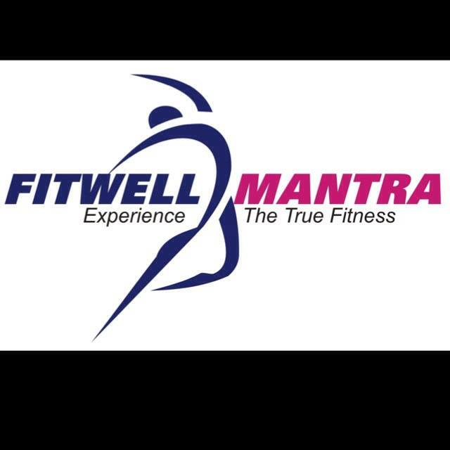 Fitwell Mantra | Expert in weight Reduce in delhi,Gurgaon 9717512957
