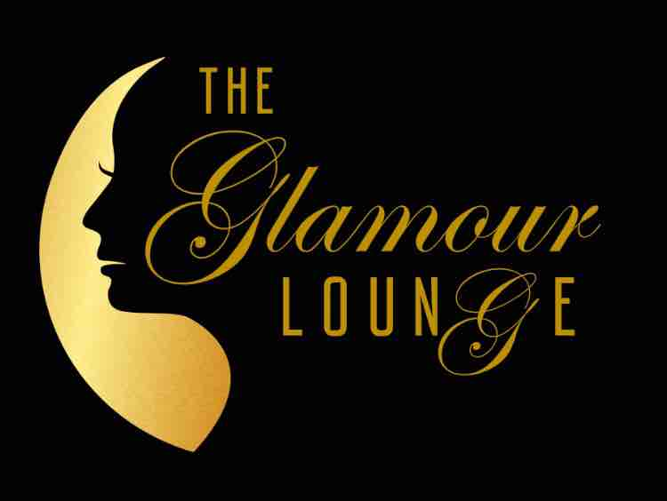 The Glamour Lounge