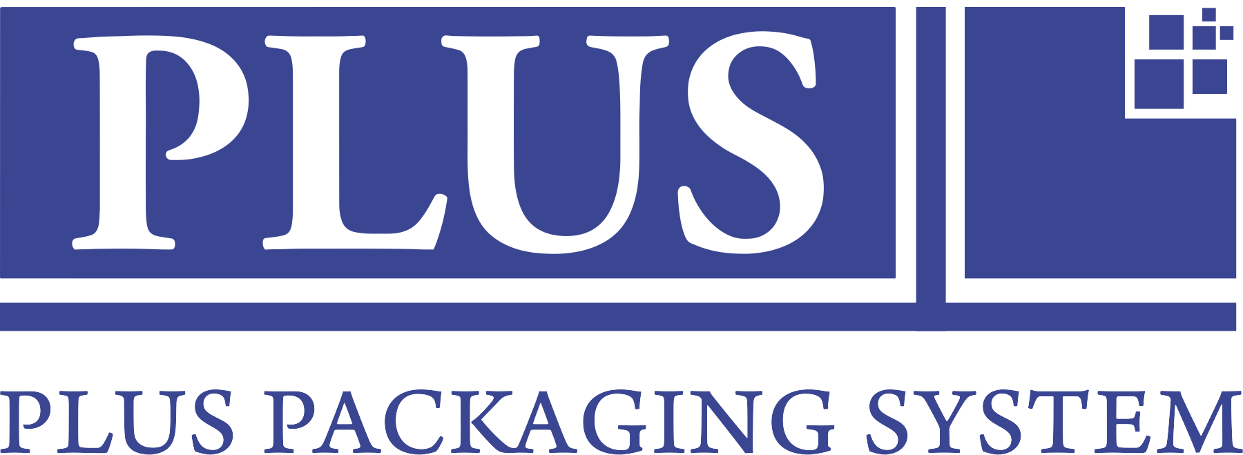 Plus Packaging System