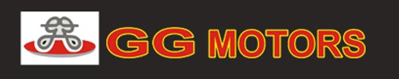 G G MOTORS