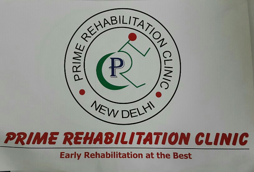 Prime Rehabilitation Centre
