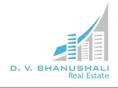 D.V.BHANUSHALI REAL ESTATE