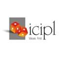 ICIPl  Amora Call US @ 044-30833810