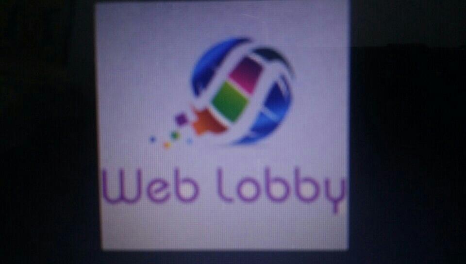 Web Lobby | www.weblobby.in