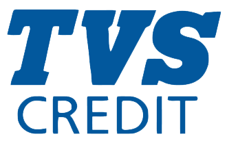 TVS CREDIT SERVICES LIMITED - logo
