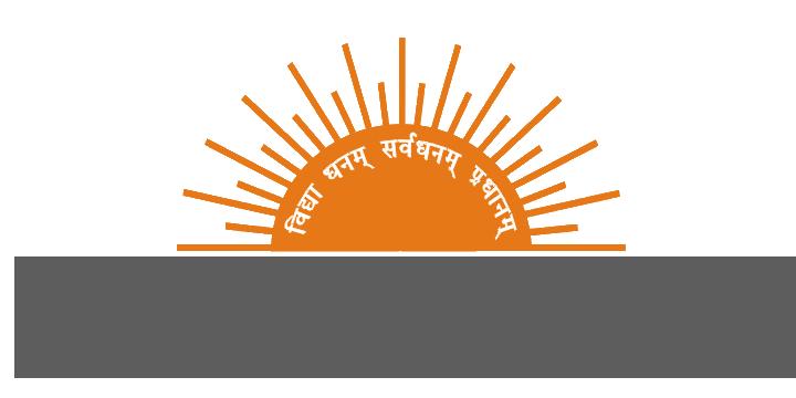 RK Films & Media Academy