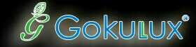Gokul Furnishing Pvt Ltd - logo