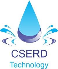 CSERD Technology Private Limited - logo