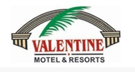Valentine Motel Resort