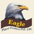 Eagle Plant Protect Private Limited - logo