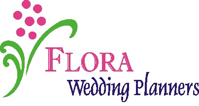 Flora Wedding Planners