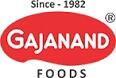 Gajanand Foods Pvt Ltd