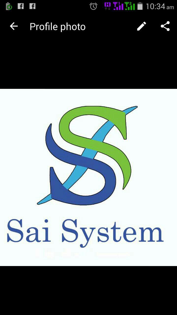 Sai Ahd - logo