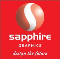 Sapphire Graphics
