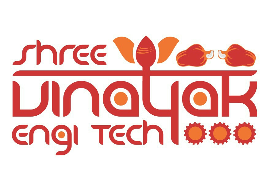 Shree Vinayak Engi Tech - logo