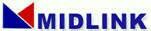 Midlink - logo