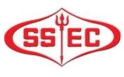 SSEC - logo