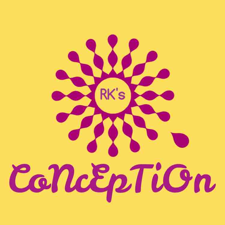 CoNcEpTiOn - logo