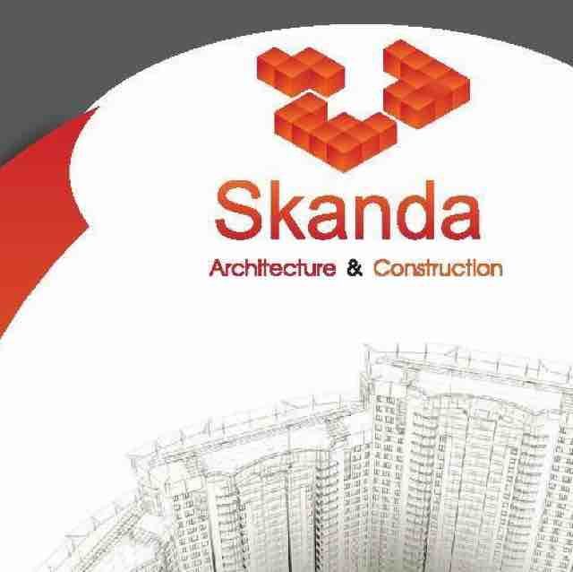 Skanda Architects&construction