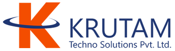 Krutam Techno Solutions Pvt Ltd