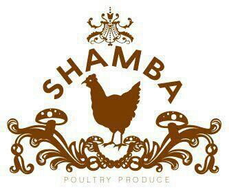 SHAMBA - logo