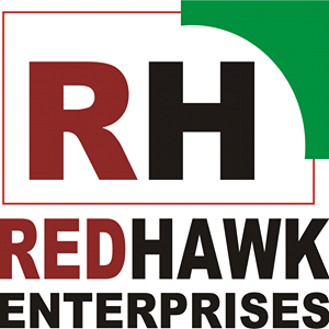 REDHAWK ENTERPRISES/ CALL US FOR CCTV -9269016901/7742788577