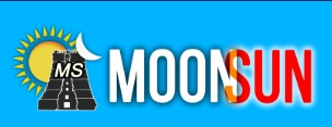 moonsun Digital 9790502919 - logo