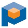 PANARO TECH - logo