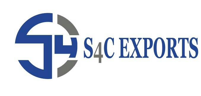 S4C Exports - logo