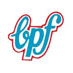 Bedrock Pile Foundation 9840348197 - logo
