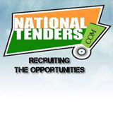 National Tenders - logo