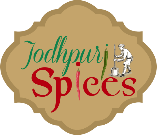 JODHPURI SPICES - Diwali Offer All Products Market Less price And Free Home delivery, Money Back Guarantee - logo