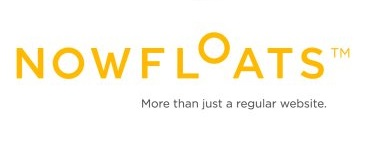 Nowfloats Technologies Pvt Ltd  8807315000 - logo