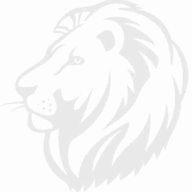 AL JABAL GLOBAL TRADING FZE - logo