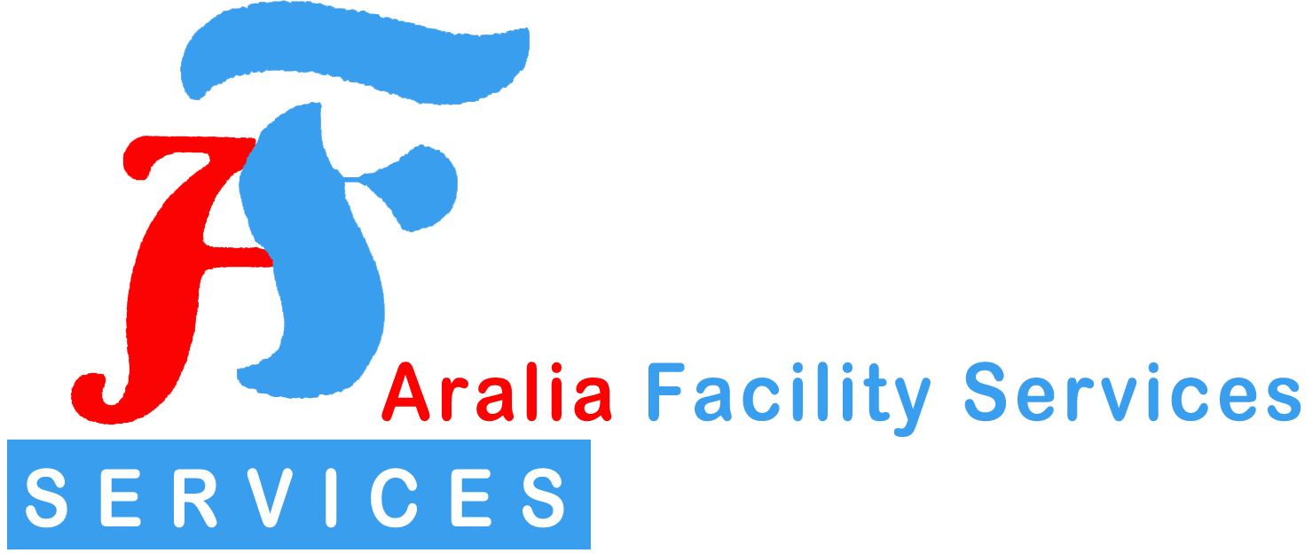 Aralia Facility Services @ House keeping services in noida