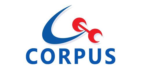 Corpus International